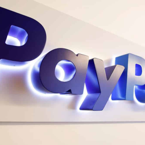 PayPal Will be Buying Bitcoin to Seek Profits on Spreads