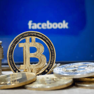 Bitcoin [BTC] Traders Turns Bullish as Facebook's Crypto Plans Threatens the Banks