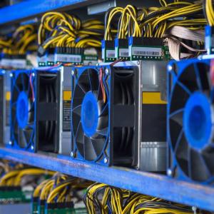 Bitcoin Mining Giant Marathon Orders 10,000 Bitmain Antminer S-19 Pro