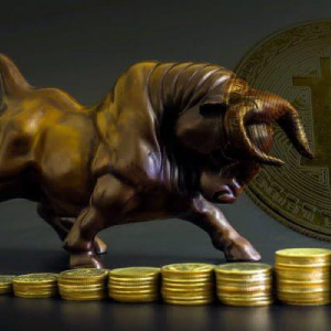 American Genesis Crypto Lending Firm Reports $1.53 Billion Loan in Crypto