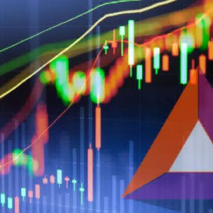 LA Times, Now a Verified Brave Browser Publisher; BAT token Rises by 20% in 2 days