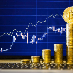 Bitcoin [BTC] Net Demand Could Turn Positive by This Time: Report