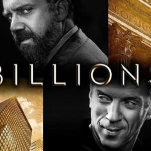 "Bitcoin [BTC] In Spotlight, Famous TV Show ""Billions"" Kicks Off Season 5 With Bitcoin [BTC]"