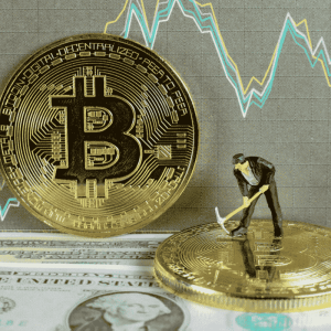 Bitcoin Supply-side Price Indicators at Critical Levels for Bullish Continuation