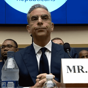Libra Senate Hearing Day 2: Congress Concludes Libra Is Not A Cryptocurrency