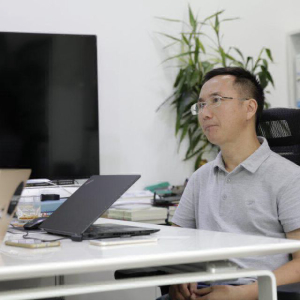 Bitmain Civil War: Expelled Co-Founder Sends Open Letter to Bitmain Employees; Planning a Comeback Soon