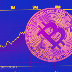 Bitcoin Price Prediction: BTC/USD Will Eventually Hit $10,000 – Technical Scenario