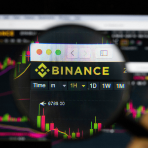 Binance CEO Responds To Claim That Exchange Is Not Authorized In Malta