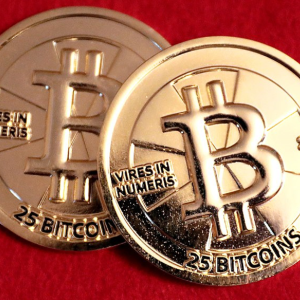 Bitcoin (BTC) Longs on Bitfinex at 21-Month Highs, Bulls Incoming?