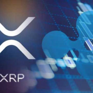 Here's why XRP May Crash by 50% in 2020