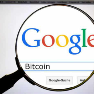 """Google Searches for """"BTC"""" Outperform """"Bitcoin"""", Here's Why it is a Concern"""