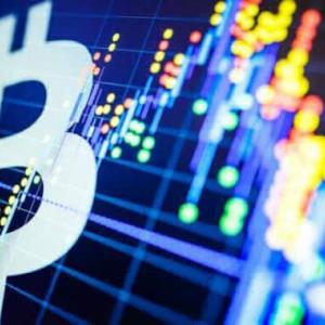 Bitcoin [BTC] Market Dominance Slips to 66% as Price Movement Remains Bearish