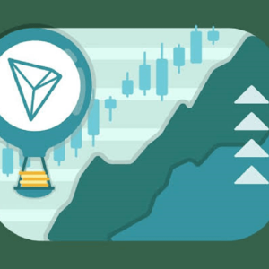Tron [TRX] Addresses are the 3rd Most Active after Bitcoin and Ethereum