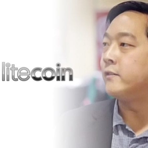 "Litecoin Founder Proposes New ""Donation"" By Miners, An Upgrade on Bitcoin Cash [BCH] 12.5% Tax Proposal?"