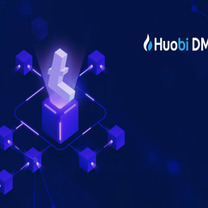 Crypto Derivatives Update: Huobi DM To Roll Out Perpetual Contracts in Q1 2020
