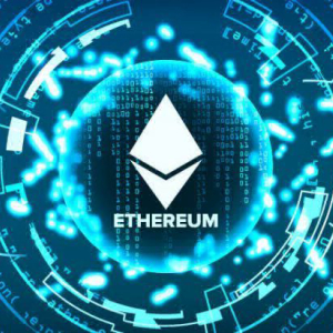 Ethereum price analysis: ETH/USD Breakout Is Matter of When?