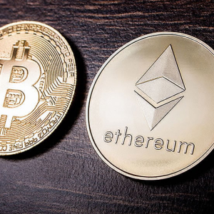 Bitcoin Tokenized on Ethereum Approaches $1 Billion