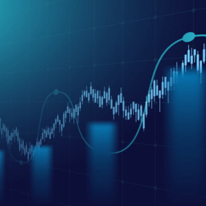 Bitcoin [BTC] Nears End of Correction, Targets $10,400 – BitMEX Margin Trading