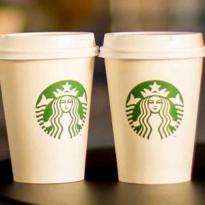 Coffee on Blockchain – Starbucks Partners with Microsoft To Leverage Blockchain Service