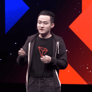 Is Justin Sun Prohibited From Leaving China Due to Legal Issues? – Sun Clarifies