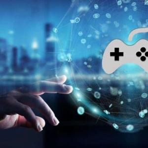 Atari Token to Launch Next Week, Atari CEO Says Crypto Industry Has Great Potential