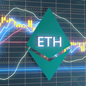 Ethereum [ETH] Testing Crucial Support; Bulls Await a Catalyst