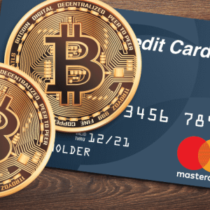 BTC Surges Past $19,200, Grows Bigger In Size Than MasterCard With $356 Billion Market Cap