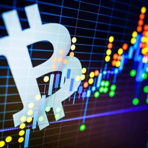 Social Sentiment on Crypto Twitter Does Big 180 as Bitcoin Surges
