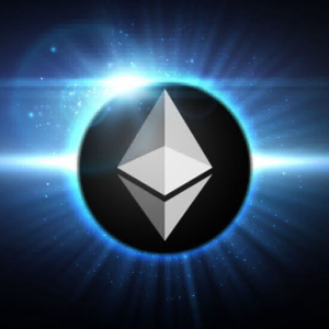 ETH Prices Up by 5.7%, Is Ethereum Headed Towards A Bull Run?