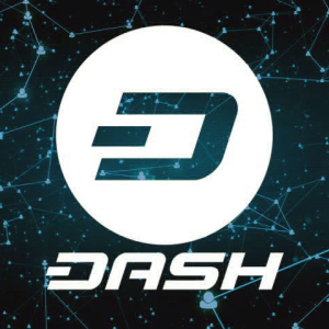 Mysterious Reddit Post Reveals That Not All Is Well at Dash