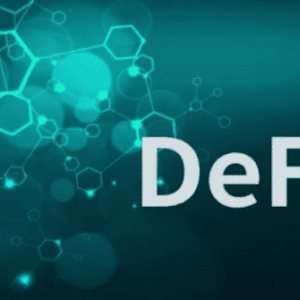 Security Risks in DeFi (Decentralized Finance)