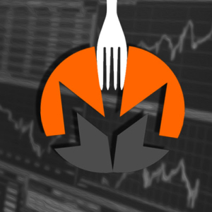 Another Hard Fork Coming for Monero [XMR]? Analysis says ASIC Dominates Monero Hashrate