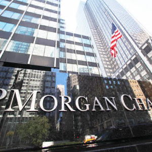 JP Morgan Confirms Bitcoin Price Surge Mimics 2017 Bull Run