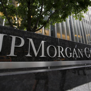 JPMorgan's Native Cryptocurrency JPM Coin is Ready For Commercial Use, Execs Say