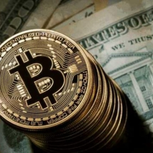 FED Under Pressure To Cut Rates As U.S Stares At A Recession, Fuel For BTC?