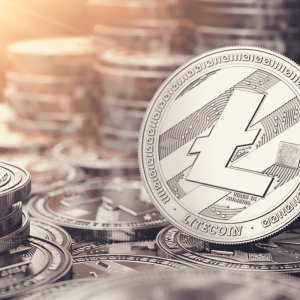 Is Litecoin Mining Profitable for an 'Average Miner'?