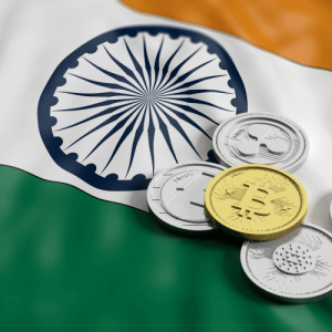 Bitcoin and Cryptocurrency Not Banned in India, Government Official Confirms