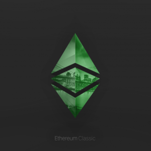 Ethereum Classic is the Top Altcoin in Daily Active Addresses, Here's Why