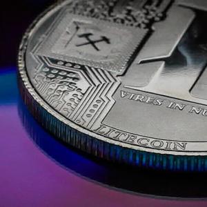 Litecoin [LTC] Halving Will Occur Before Bitcoin [BTC], Has Market Speculation Begun?
