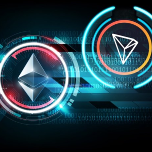 Is Ethereum Really 'A Thing of the Past' As Tron's Justin Sun Claims?