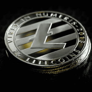 Litecoin Privacy Testnet Launch by End of Summer, says Lead Dev David Burkett