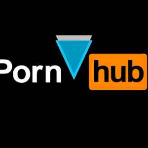 Verge (XVG) Surges As PayPal Stops Payments to Pornhub Models