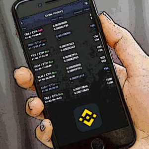Binance Touches Another Milestone, Launches P2P Trading