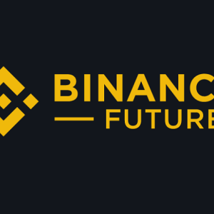 Binance Bitcoin [BTC] Futures Daily Traded Volume Drops by Over 35% of ATH