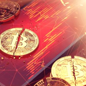 XBT/USD Analysis: Bitcoin Shifting The Target Back To $8,000 – BitMEX Margin Trading