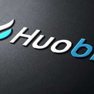 Huobi Launching Bitcoin Options, VP Bodes Positive News for Huobi Token [HT]