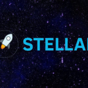 Stellar [XLM] Surpassed TRON (TRX), Citing Big Announcement by IBM and Bitbond