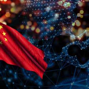 Over $12.4 Billion USD Transacted On China's Official Blockchain Project, PBoC Affiliate Report