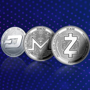 Privacy Coins – Will Growing Regulations Strangle Monero, Dash and ZCash to Death?