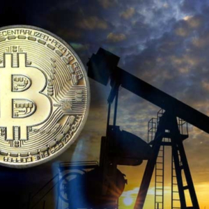 Bitcoin Tumbles Over The Weekend As Oil Markets Collapse After OPEC Pricing War Begins